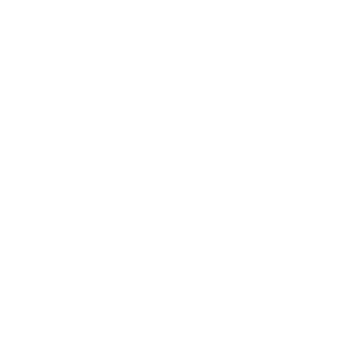 Adra Colombia